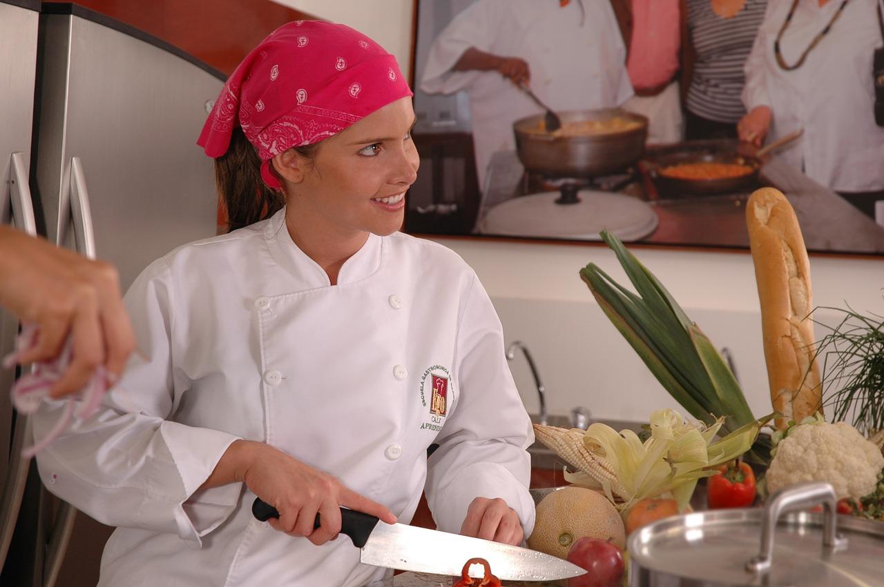 Comment organiser la cuisine de votre restaurant ?