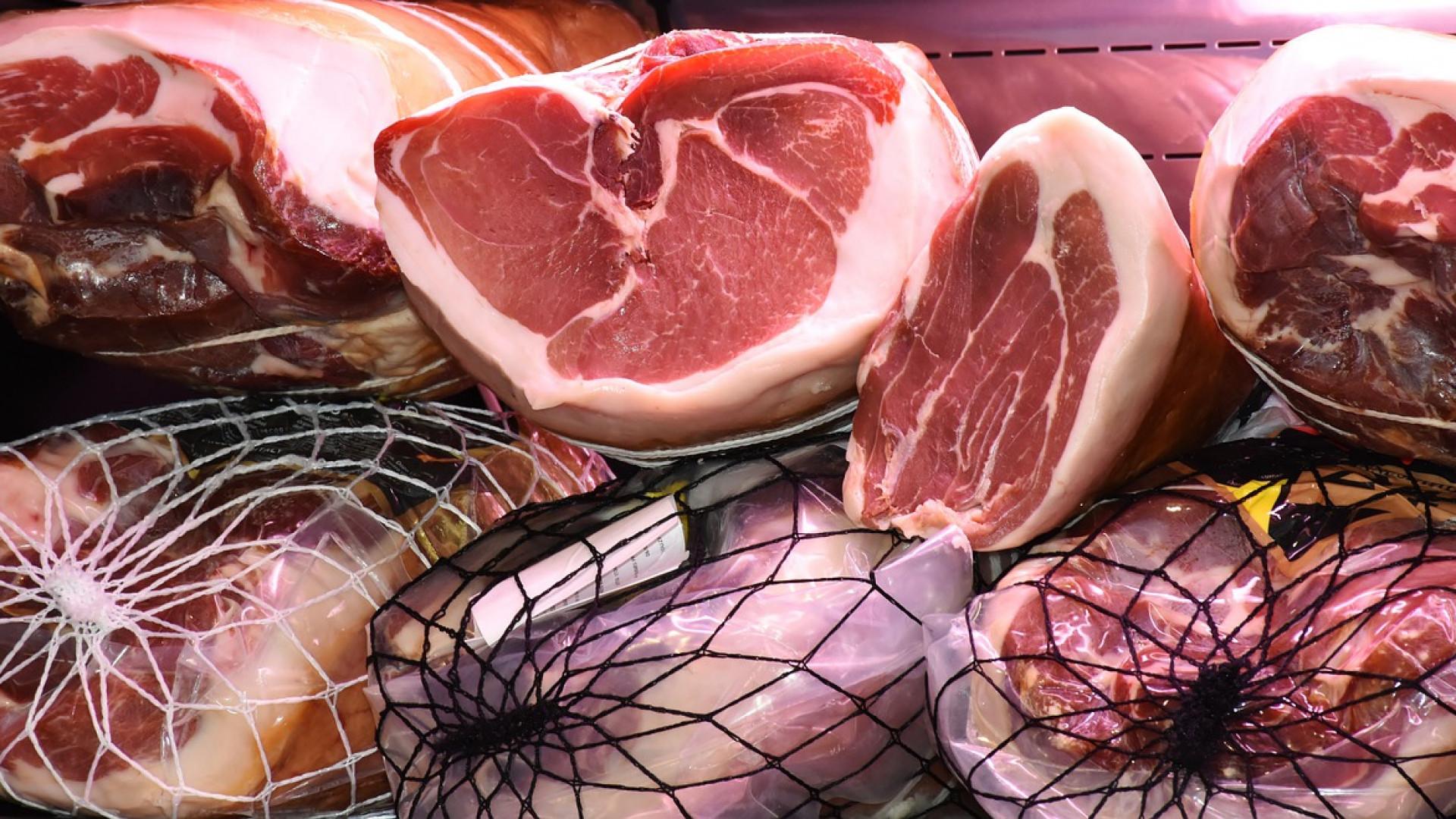 L'élevage de porc bio pour le plus grand bonheur des consommateurs