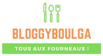 Bloggyboulga - Tous aux fourneaux !!